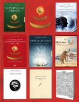 Bücher von Hartmut Lohmann
