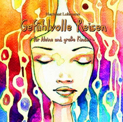 Download: Gefühlvolle Reisen