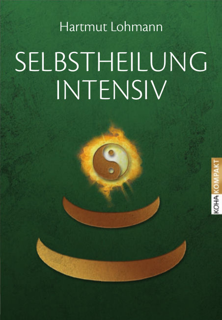 Selbstheilung intensiv